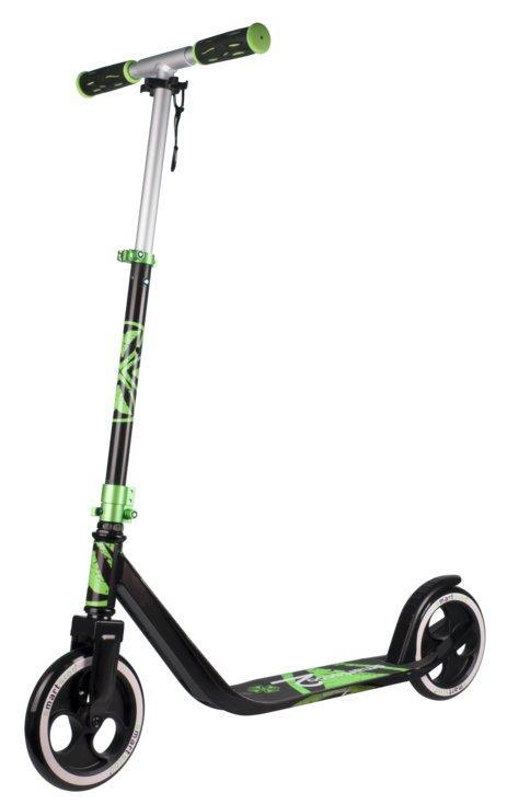 Купить велосипед в магазине VELIKI 150 брендов 10000