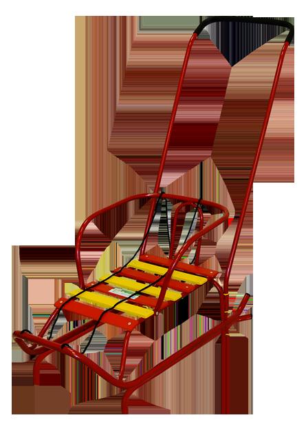...и купить прогулочную коляску новую!!! санки коляска детские пермь.